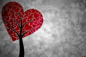 singleness and the church part 2
