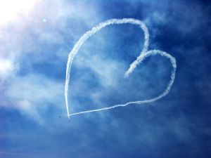 blog formation friday wide long high deep love