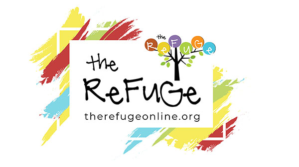 therefugeonline