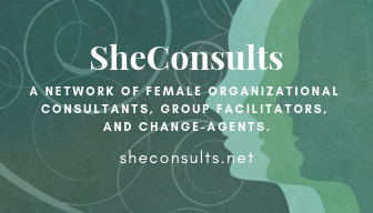 sheconsults
