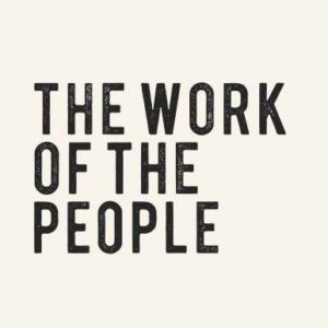 The-Work-of-the-People-Logo