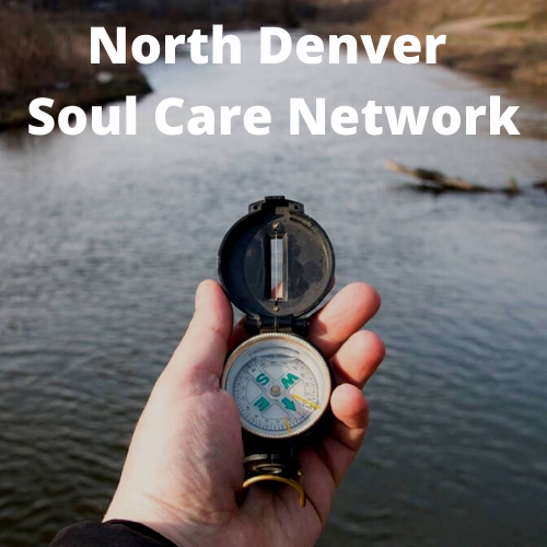 North-Denver-Soul-Care-Network
