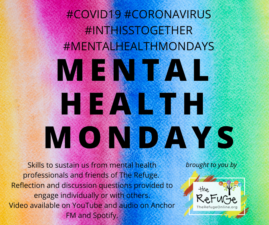 mental-health-mondays-general-image