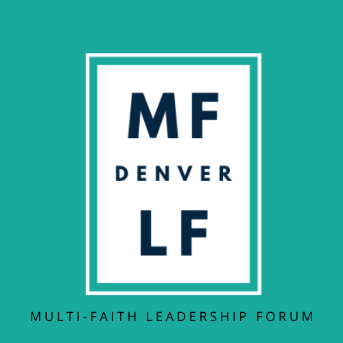 multifaith-leadership-forum