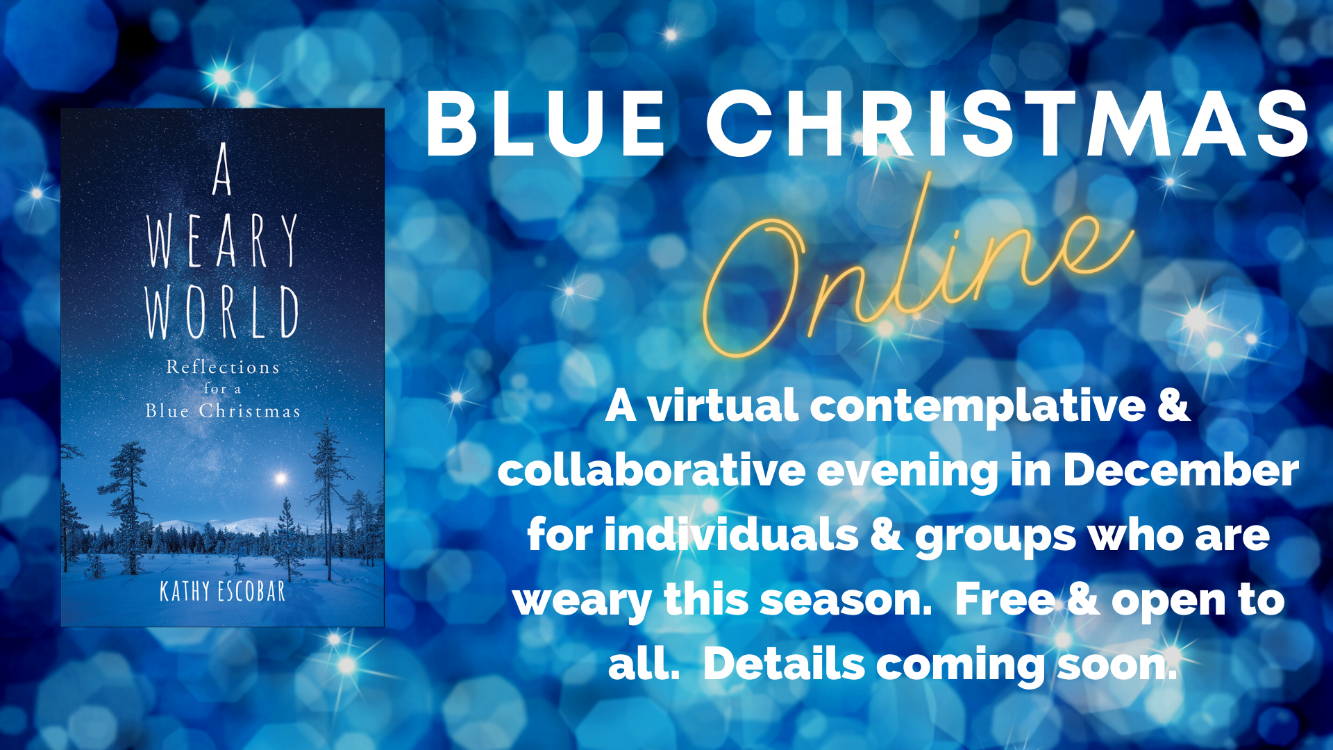 Blue-Christmas-Online-Event-Image-for-Home-Page